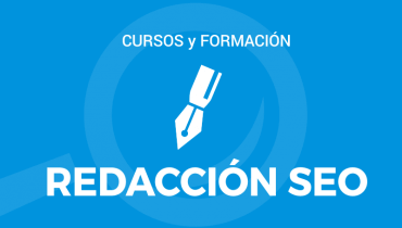curso redaccion seo web copywriting