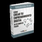 Descargar gratis PDF para Emprendedores