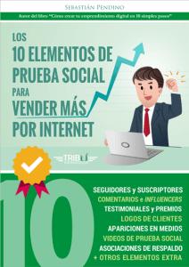 descargar-pdf-prueba-social-digital