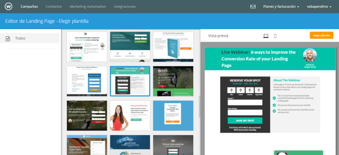 landing-pages-wishpond