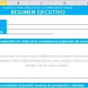 plantilla-analisis-competencia-online-2