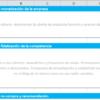 plantilla-analisis-competencia-online-detalle-2