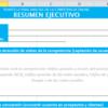 plantilla-analisis-competencia-online-detalle-3
