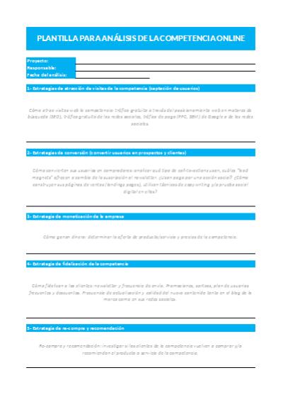 plantilla-analisis-competencia-online