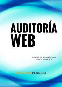 auditoria-web-usabilidad