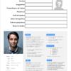 plantilla-buyer-persona-arquetipo-cliente