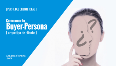 buyer-persona-perfil-consumidor-cliente
