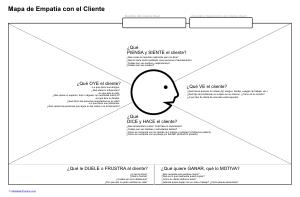 plantilla-canvas-mapa-empatia-clientes