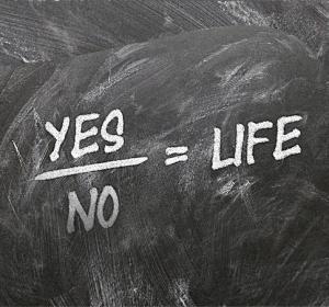 aumentar productividad decir no