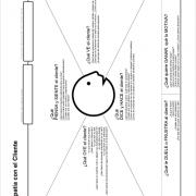 descargar-canvas-mapa-empatia-cliente