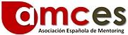 logo-asociacion-espanola-de-mentoring-AMCES