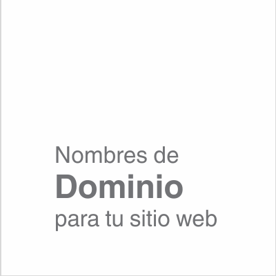 namecheap-nombre-de-dominio