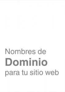 nombre-de-dominio