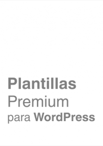 plantillas-genesis-wordpress