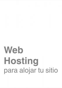 recursos-web-hosting