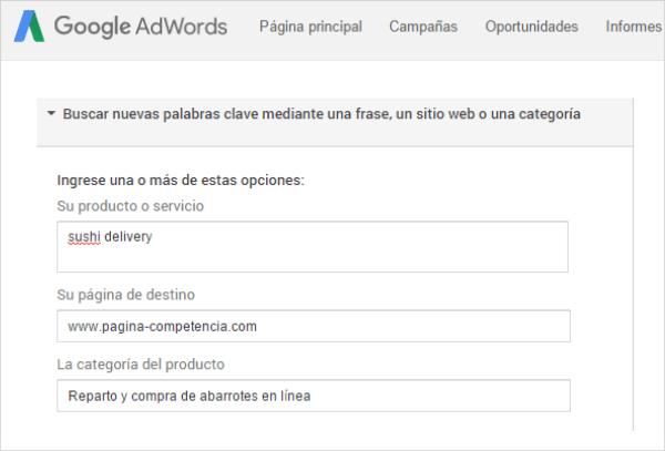 validar-nicho-de-mercado-planificador-adwords