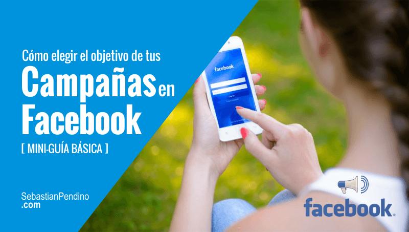 campanas-facebook-publicidad-en-facebook
