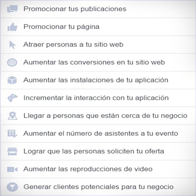 campanas-en-facebook-publicidad-facebook-ads