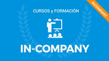 formacion-capacitaciones-in-company