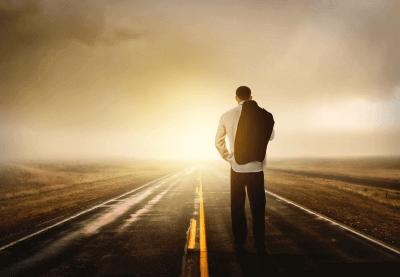 lecciones-sobre-negocios-online-nomade