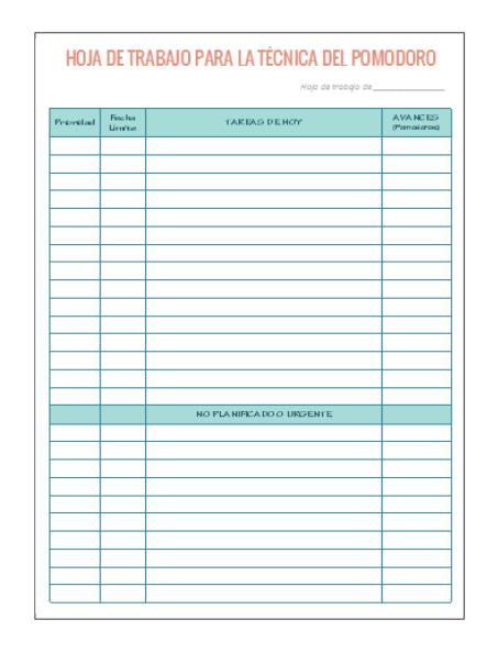Plantilla on Descargar Curso Excel 2010 Gratis Espanol