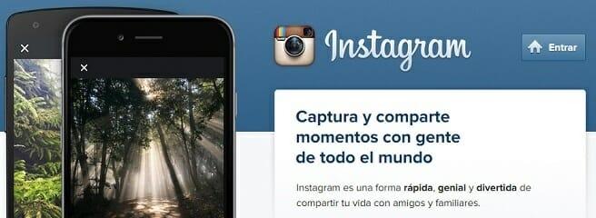 propuesta-unica-de-valor-de-instagram