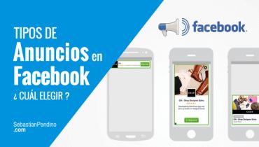 tipos-de-anuncios-en-facebook-cual-elegir