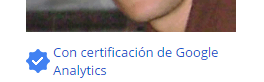 certificacion-analytics-perfil-google-partners