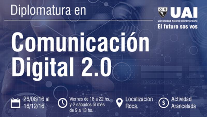 comunicacion-digital-rosario-argentina