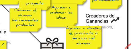 gain-creators-canvas-propuesta-de-valor