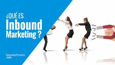 que-es-inbound-marketing-en-espanol