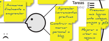 tareas-canvas-propuesta-de-valor
