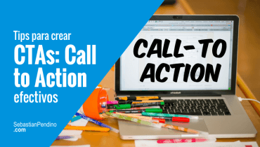 crear-call-to-action-llamadas-accion-inbound