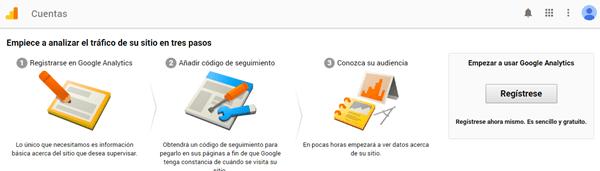 cuenta-google-analytics-codigo-seguimiento-2