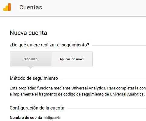 cuenta-google-analytics-configuracion