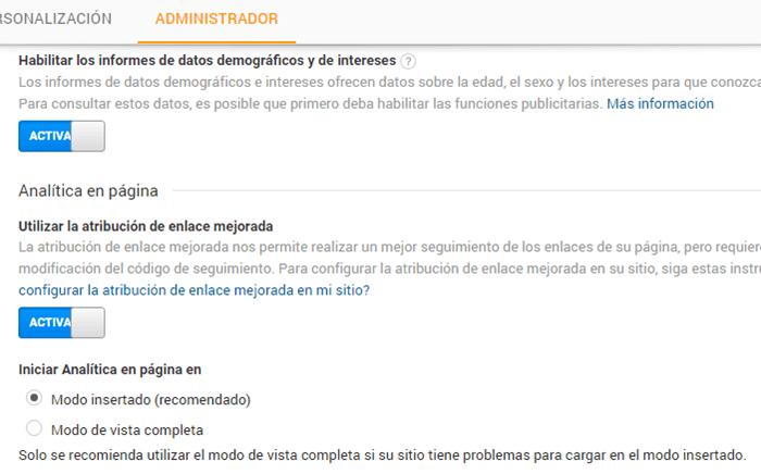 google-analytics-atribucion-enlace-mejorada
