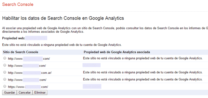 google-analytics-conectar-search-console-3