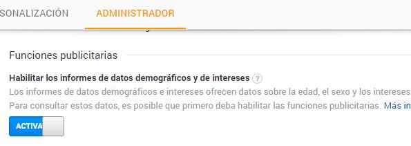 google-analytics-informes-demograficos-intereses
