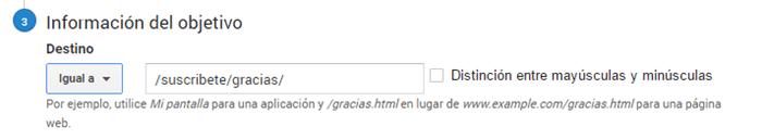 google-analytics-tipos-de-objetivos-destino-gracias