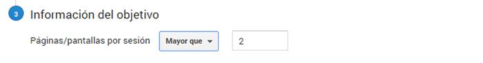 google-analytics-tipos-de-objetivos-paginas-sesion