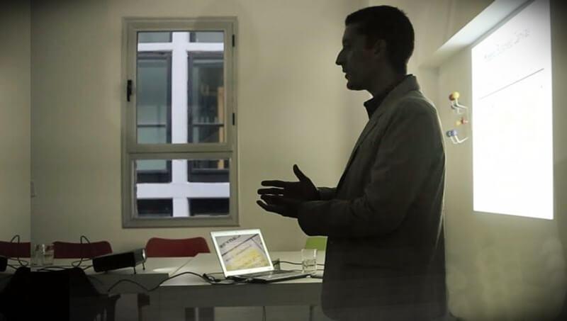 modelos-de-negocio-digitales