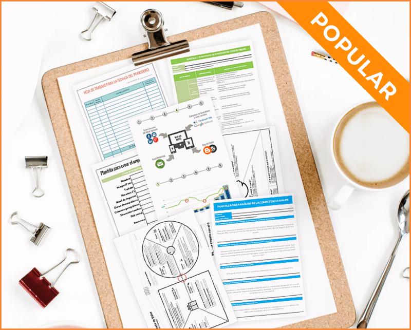 pack-recursos-marketing-digital-negocios-online