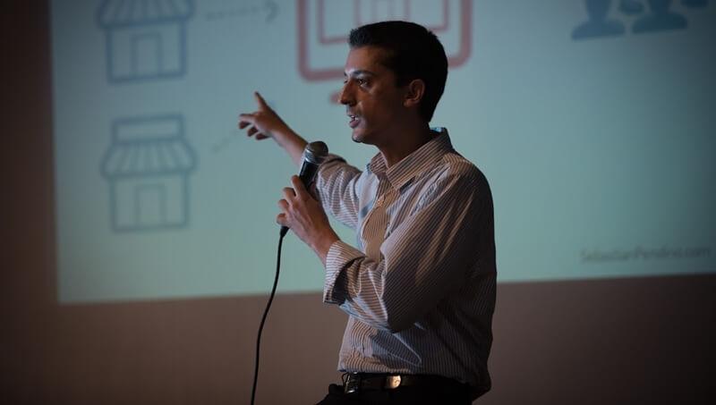 speaker-conferencia-dnx-negocios-online