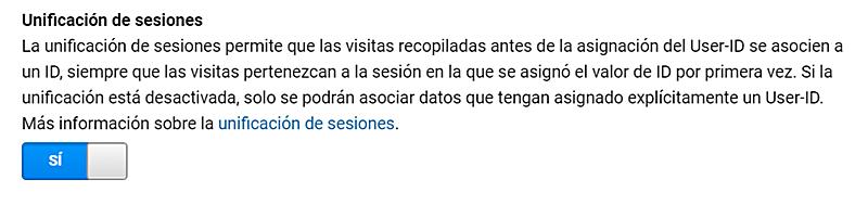 user-id-unificacion-sesiones-google-analytics