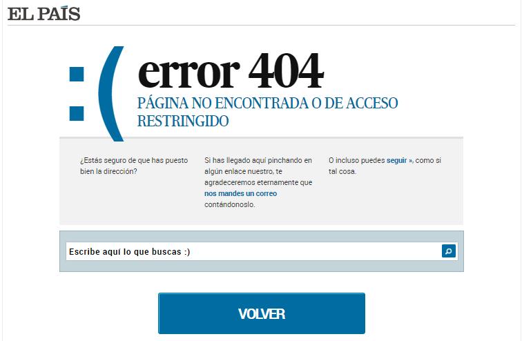 como-disenar-pagina-404-error-usabilidad