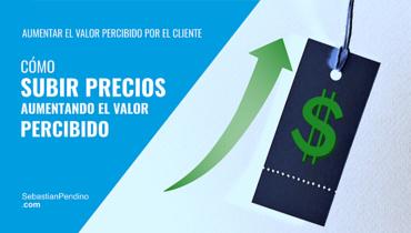 subir-precios-aumentar-valor-opt