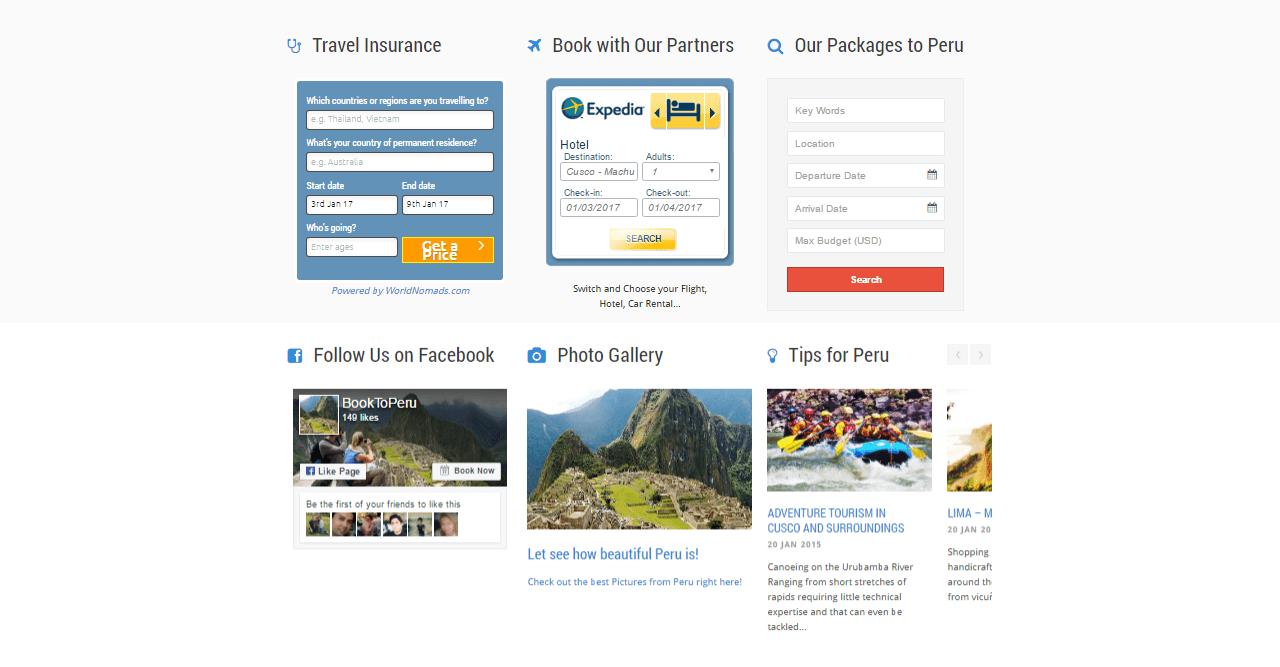 Increíble Mejor Sitio Web De Reanudar 2015 Foto - Ejemplo De ...
