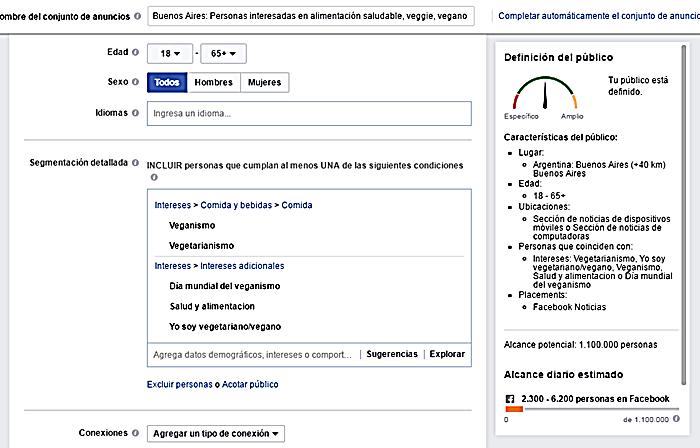 detectar-validar-nichos-de-mercado-facebook-ads-2