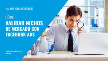 validar-nichos-de-mercado-facebook-ads