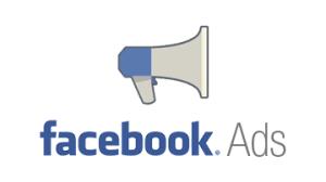 Validar nichos de negocio con Facebook Ads